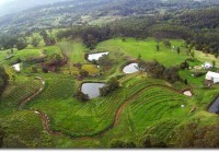 permaculture_farm